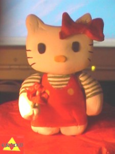 hello_kitty_raji_021