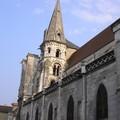 20a - Eglise SAINT-EUSEBE.