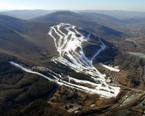 hunter_20mountain_20during_20the_202001_2002_20season_1_