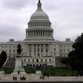 Washington__14_