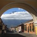 Guatemala__9_