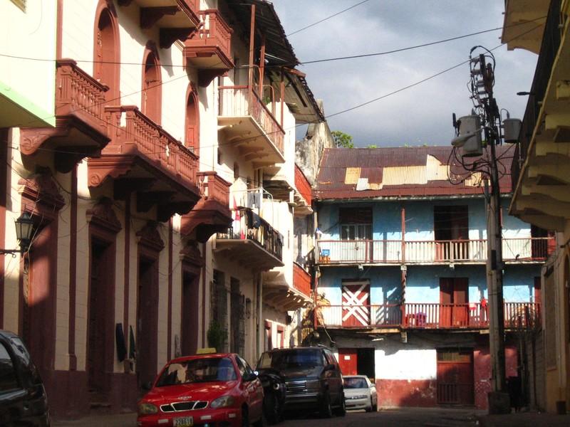 Panama__17_