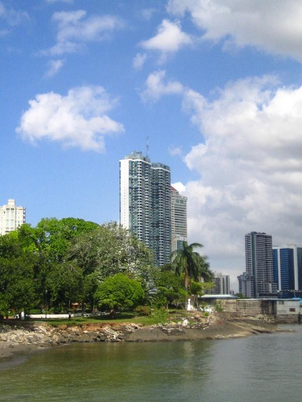 Panama__6_