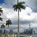 Panama__2_