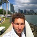 Panama__5_