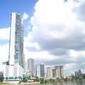 Panama__9_