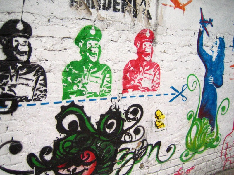 Bogota__14_