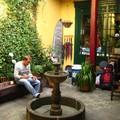 Bogota__38_