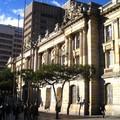 Bogota__7_