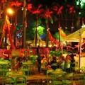 Recife_Olinda__16_