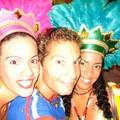 Recife_Olinda__46_