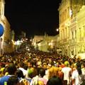 Recife_Olinda__50_
