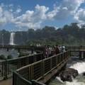 Iguacu__24_