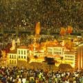 Rio_Carnaval__11_