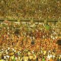 Rio_Carnaval__17_