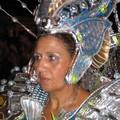 Rio_Carnaval__6_
