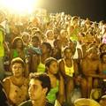 Rio_Carnaval__8_