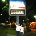 Rio_nuit__2_