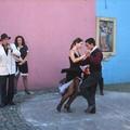 Tango__25_