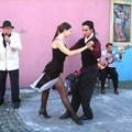Tango__27_
