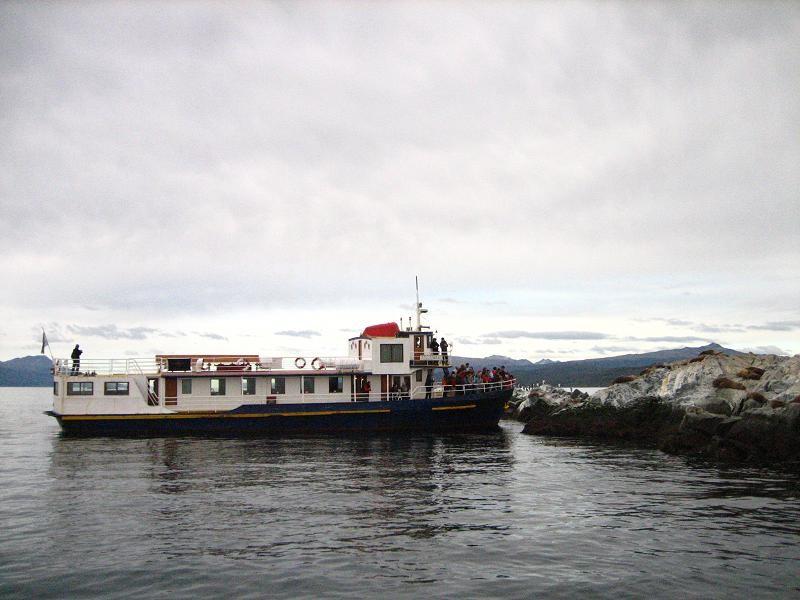Ushuaia__32_