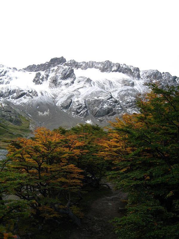 Ushuaia__84_