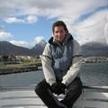 Ushuaia__74_