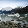 Glacier_Bateau__20_