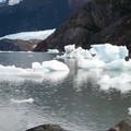 Glacier_Bateau__22_