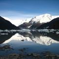 Glacier_Bateau__27_