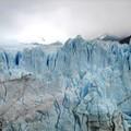 Glacieres__12_