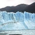 Glacieres__13_