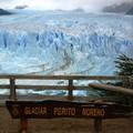 Glacieres__5_