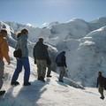 08.04 Argentine - Les Glaciers