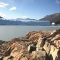 Glacieres__76_