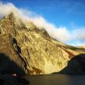 Cerro_Turista__2_