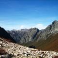 Cerro_Turista__39_