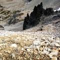 Cerro_Turista__47_