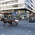 Uruguay__4_