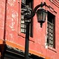 10.3 Chili - Santiago