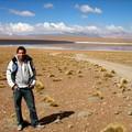 Altiplano_J2__13_