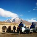 Altiplano_J3__1_