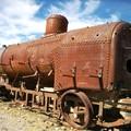 Cimetierre_Train_J4__12_