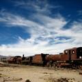 Cimetierre_Train_J4__14_