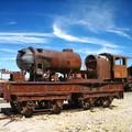 Cimetierre_Train_J4__1_