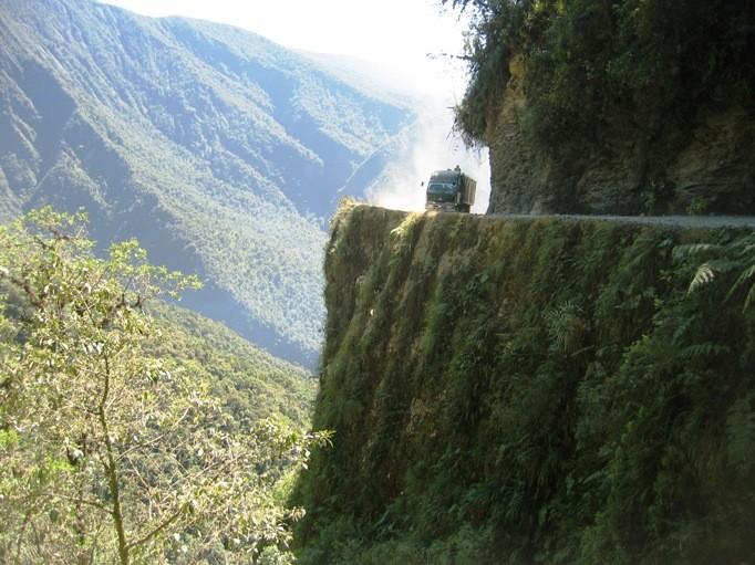 Most_dangerous_road__100_