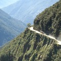 Most_dangerous_road__29_