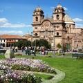 Cusco__4_