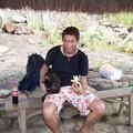 Inca_Trail_J2__13_