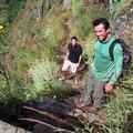 Inca_Trail_J2__25_